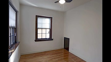 What apartments will $900 rent you in Capitol Hill, this month?