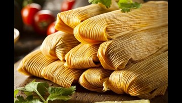 Delve into Aurora's 4 best Mexican eateries