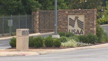 USAA to return $520M in insurance premiums to members