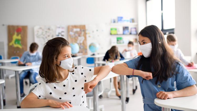 Douglas County charter school listens to feedback on mask mandate
