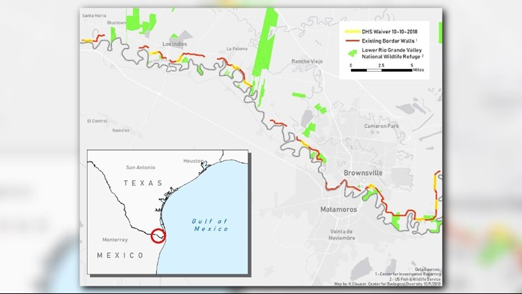 cameron county waiver resized_1539302567552.png.jpg