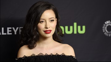 Netflix chooses actress to play Selena in new series, report says