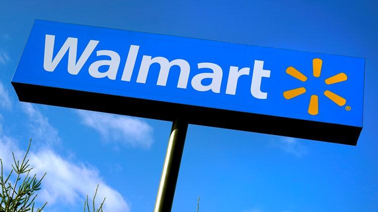 Walmart to hire 20K new associates to meet supply chain demand