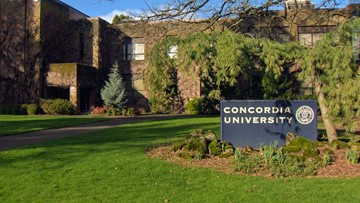 Portland's Concordia University to close after 115 years