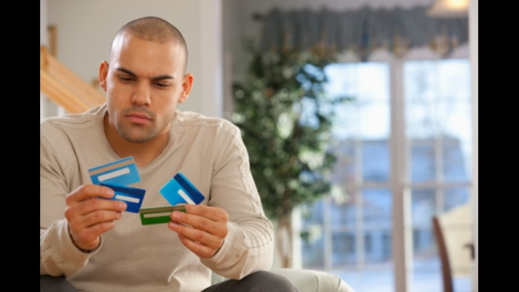 <p>If you are struggling to pay off credit cards with high interest rates, completing a balance transfer can be a simple way to get lower rates and pay down debt faster. It sounds like a complicated process, but it's actually really simple to pull off. And it can be an exceptionally powerful way to tackle debt.</p>