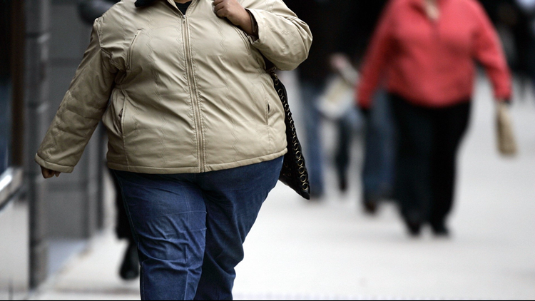 New weight loss drug could change how doctors treat obesity