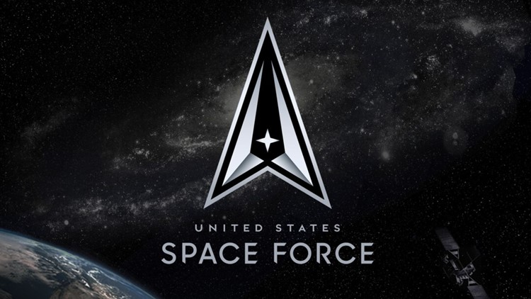 White House offers 'full support' for Trump-era Space Force