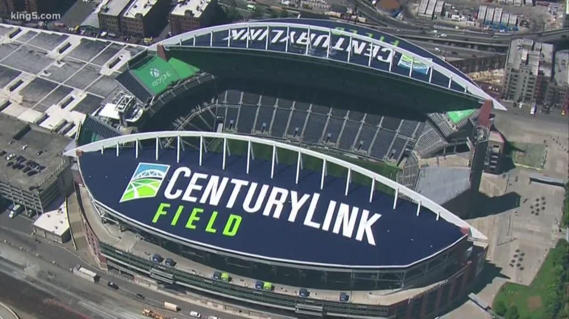 Centurylink News