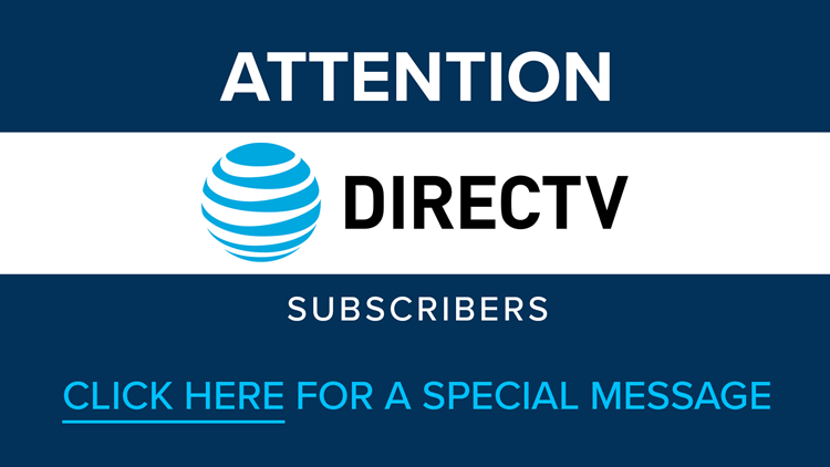 ATTENTION DIRECT SUBSCRIBERS