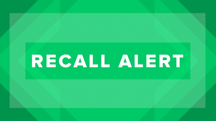 Recall alert: Don't serve this canned beef with gravy