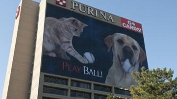 Nestlé Purina PetCare buys U.K. natural pet food brand