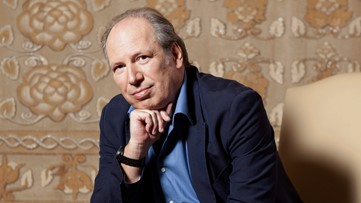 Hans Zimmer composes epic anthem for MLS' 25th season