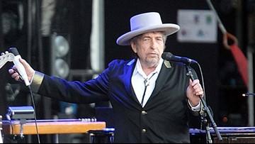 Bob Dylan & His Band to perform at Denver's new Mission Ballroom