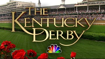 A list of Kentucky Derby 2019 watch parties across Colorado