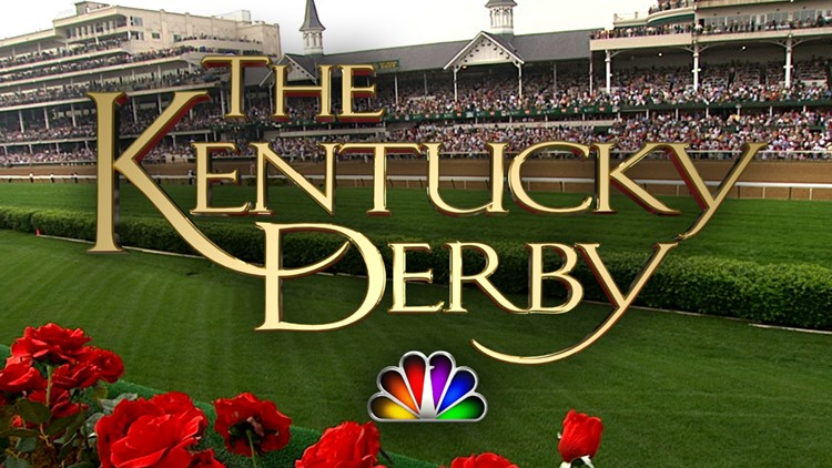 A list of Kentucky Derby 2019 watch parties across Colorado