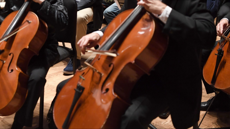 cellos orchestra cropped 2