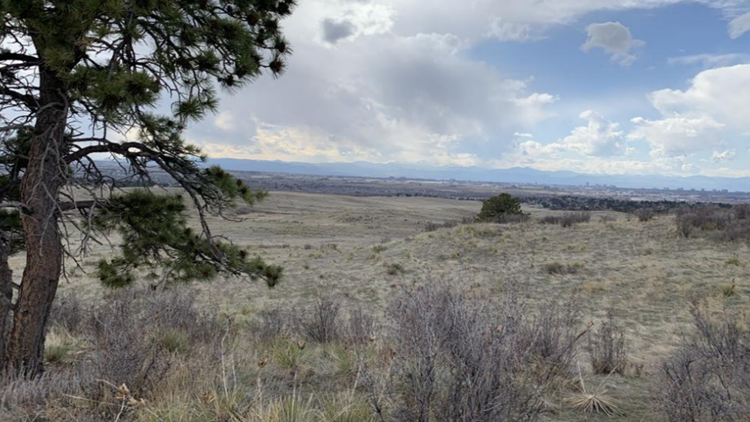 Here's what's being planned on a recently-sold 900-acre site in Aurora