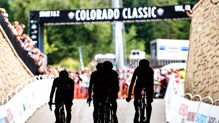 Colorado Classic 2018  nice cropped photo