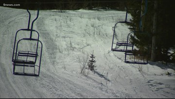 After 17 years, a local ski area might open once again