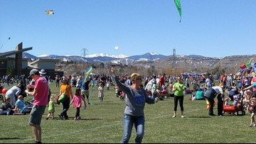 9Things to do in Colorado this weekend: April 5-7