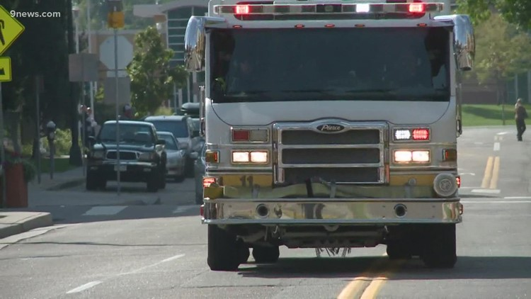 9NEWS Originals: Heart to heart