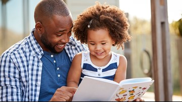 How to prepare financially for fatherhood