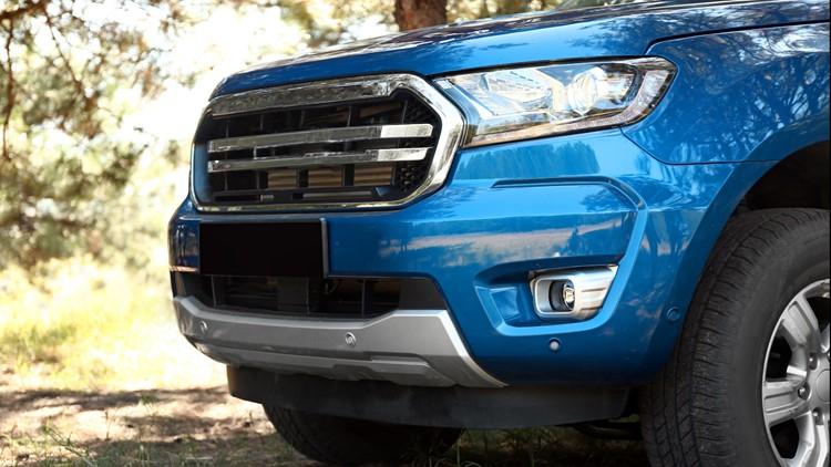 Denver Auto Show kicks off this week at Elitch Gardens