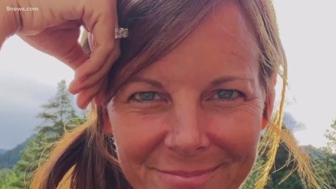 Court records show Suzanne Morphew's husband faces charges for murder