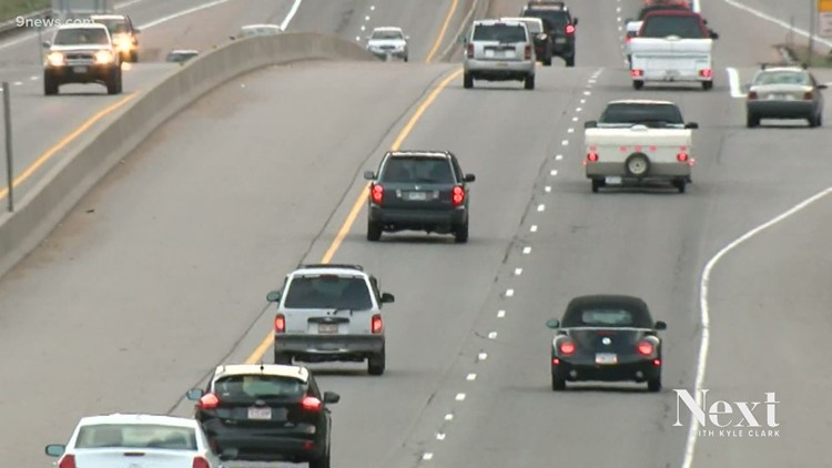 State backs off plan requiring big employers to incentivize alternative transportation