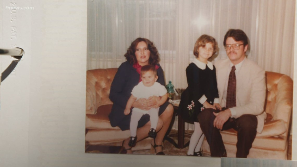 Trial set to begin for man charged in 1984 killing of Bennett family