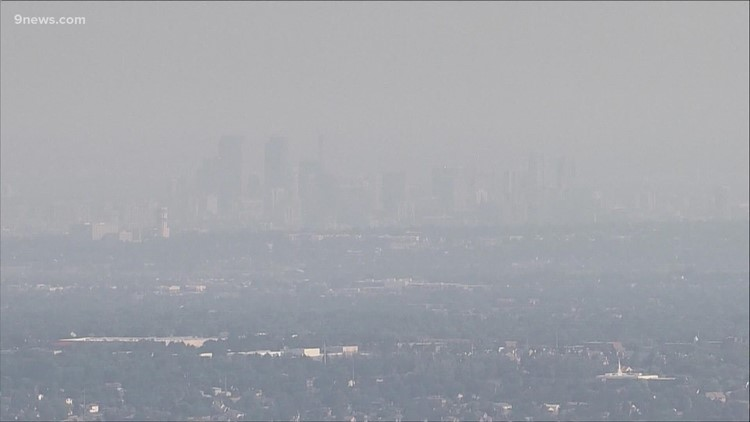 New air quality measures could prevent millions of deaths a year