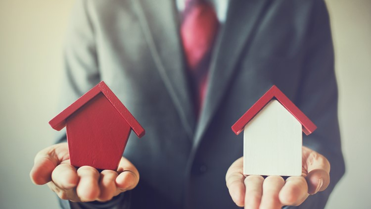 Which is Better: FHA or Conventional Home Loans?