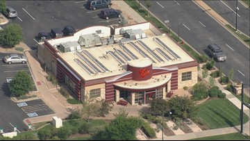 Red Robin closes after 3 confirmed cases of E. Coli