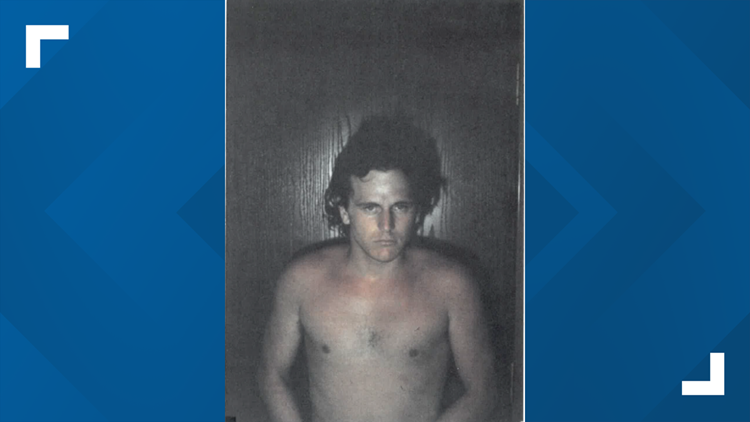 Tracing the trail of the suspect in brutal 1984 Colorado hammer attacks that left 4 dead in Lakewood, Aurora
