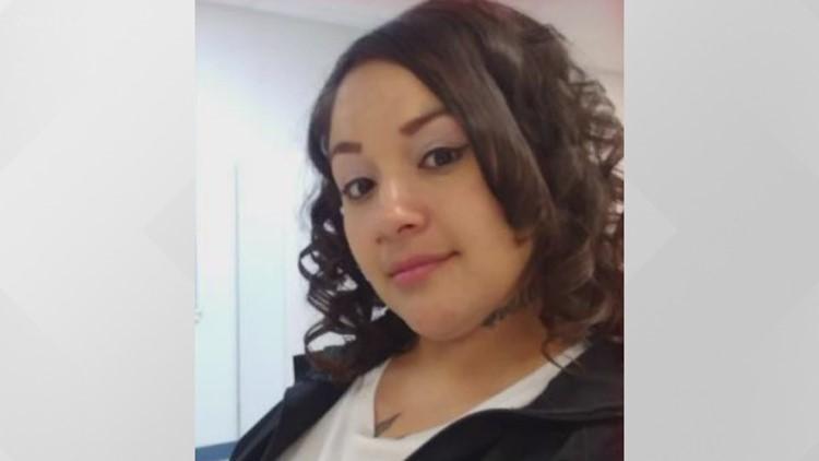 Woman found shot Thursday was scheduled to testify in Kelsie Schelling murder trial