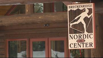 Breckenridge Nordic Ski Center celebrates 50 years of business