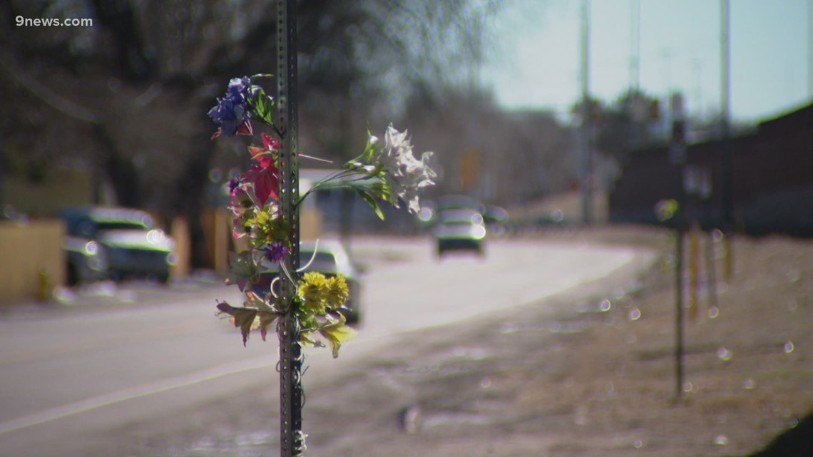 Friends, protesters react to independent investigation into death of Elijah McClain i