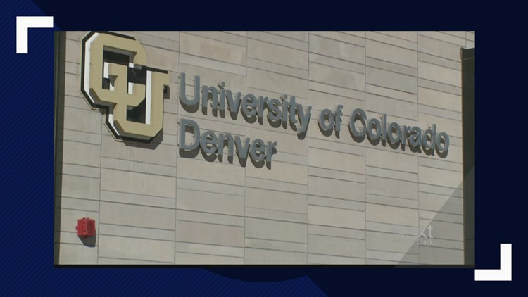 CU Denver wants dorms on Auraria campus