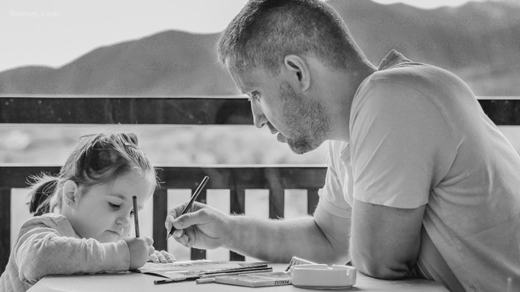 It Takes a Village: Balancing differences in parenting styles
