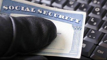 A look at some of the most common forms of ID theft (and how to protect yourself)