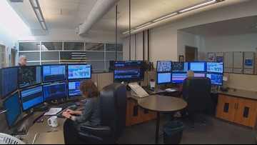 Pitkin County 911 dispatchers among first in the country to be recognized as first responders