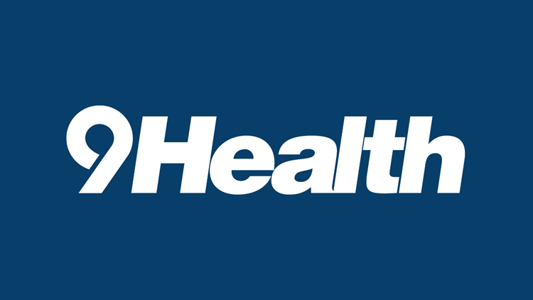 9Health Live: Connecting you with experts