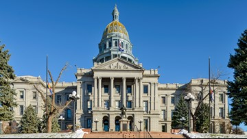 Plan to implement paid family leave in Colorado is a no-go