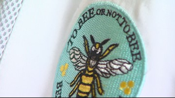 Beekeeping, raising chickens approved in Arapahoe County