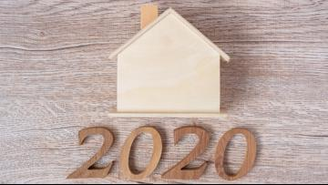 Low interest rates have benefits you can take advantage of in 2020