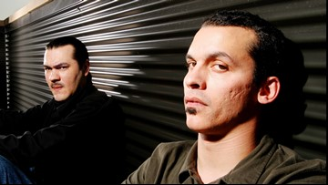 Atmosphere to play 2 shows at Denver's new Mission Ballroom