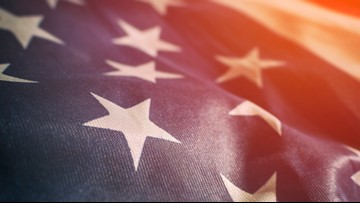 Fort Carson soldier among 2 killed in Afghanistan