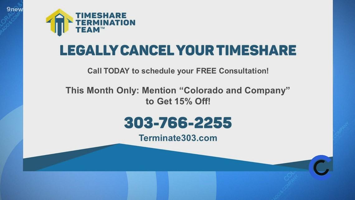Colorado And Company Denver Co 9news Com 9news Com