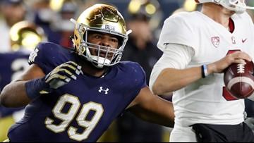 Broncos draft preview: Defensive linemen