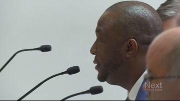 DougCo superintendent warns charter schools not to arm teachers
